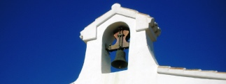 javeamigos.com | WALKING IN JAVEA - THE TWO CHAPELS