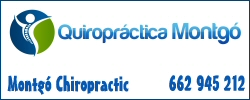 javeamigos.com | MONTG� CHIROPRACTIC � HEADACHES � BACK PAIN � LOWBACK PAIN � HIP PAIN