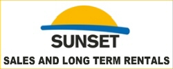 javeamigos.com | SPONSOR � SUNSET SALES AND PROPERTY RENTALS